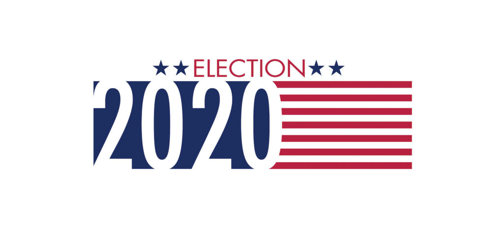'Election Novena' begins Monday, Oct. 26